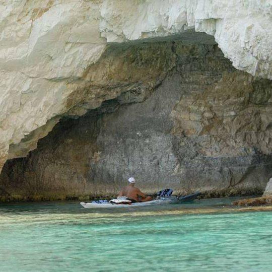 http://villacalma.gr/wp-content/uploads/2016/03/villa_calma_summer_keri_caves-540x540.jpg