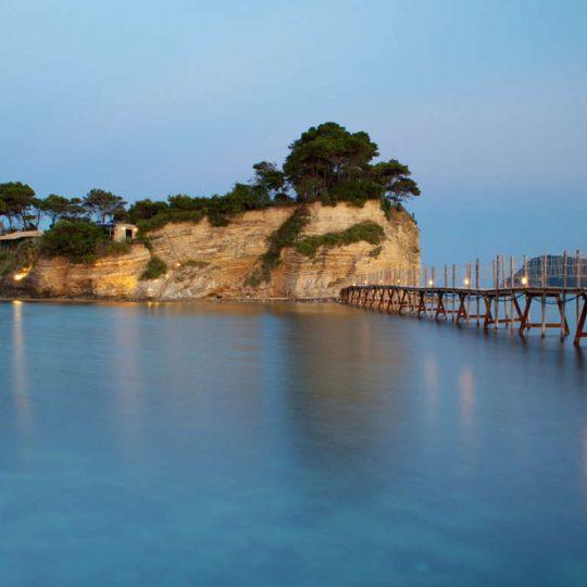 http://villacalma.gr/wp-content/uploads/2016/03/villa_calma_vacations_agios_sostis-1-540x540.jpg