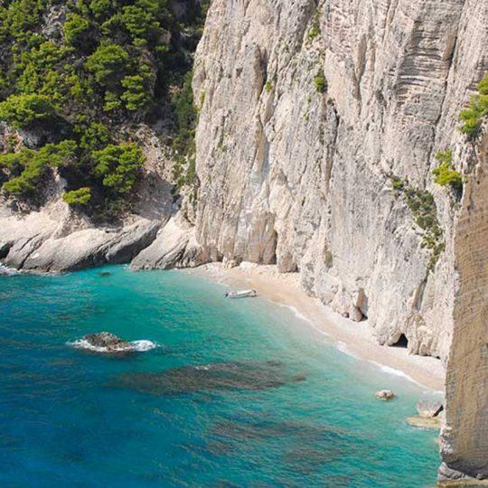 http://villacalma.gr/wp-content/uploads/2016/03/villa_calma_vacations_keri_caves-540x540.jpg