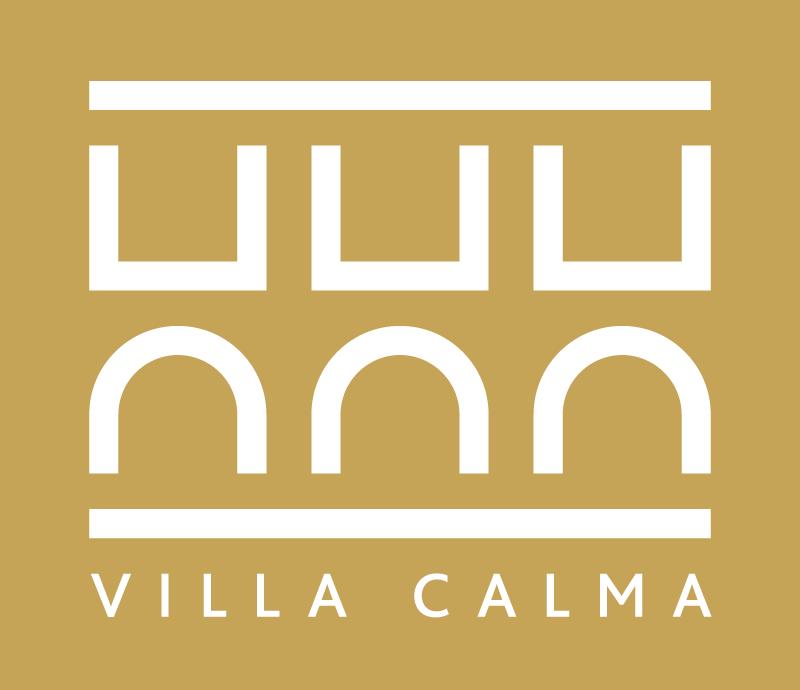 villa_calma_logo_alt