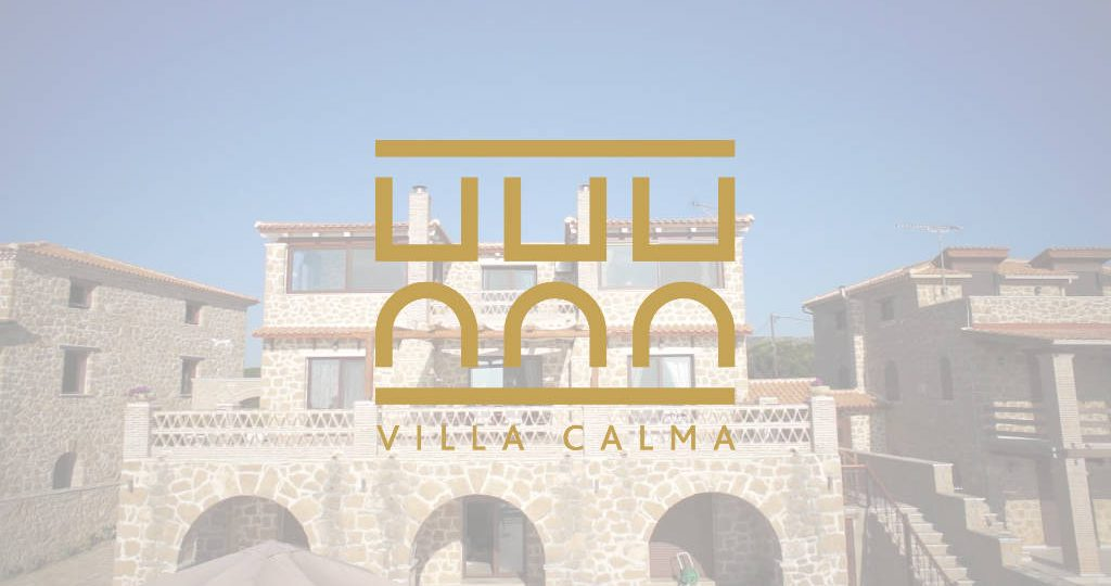 http://villacalma.gr/wp-content/uploads/2017/02/villa_calma_website-1024x540.jpg