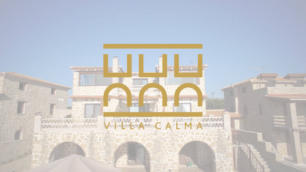 villa_calma_website.jpg